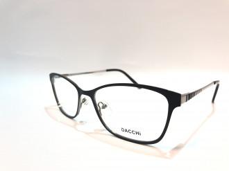 Dacchi 32644 c1