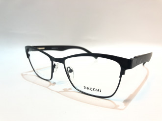 Dacchi 32620 c1