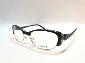 Dacchi 32968 c1