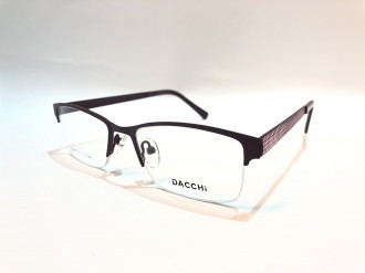 Dacchi 32923 c7