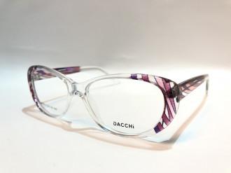 Dacchi 35903 c7