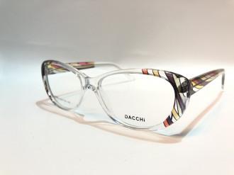 Dacchi 35903 c6