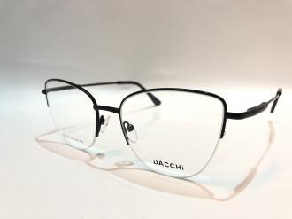 Dacchi 33190 c1