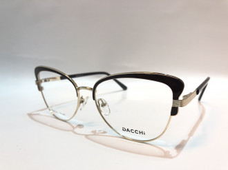 Dacchi 32878 c6