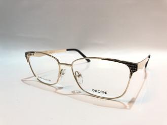 Dacchi 32858 c1