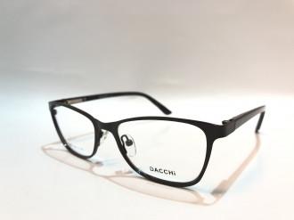 Dacchi 32857 c4