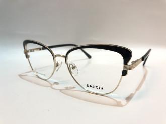 Dacchi 32878 c1