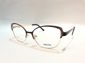 Dacchi 32976 c7
