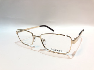 Dacchi 32477 c2