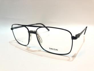 Dacchi 32440 c1