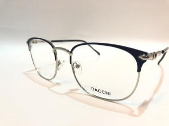 Dacchi 32427 c6