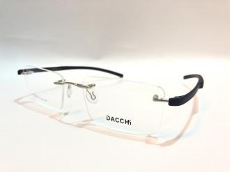 Dacchi 32730 c1