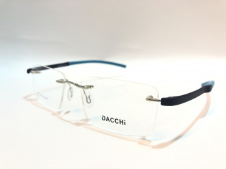 Dacchi 32730 c3