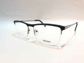 Dacchi 32979 c1