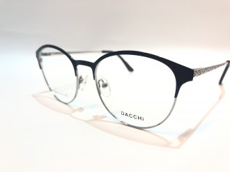 Dacchi 32986 c6