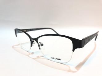 Dacchi 32964 c1