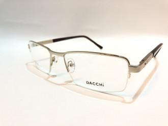 Dacchi 32469 c2