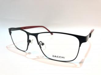 Dacchi 33125 c1