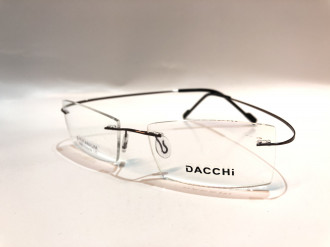 Dacchi 5005