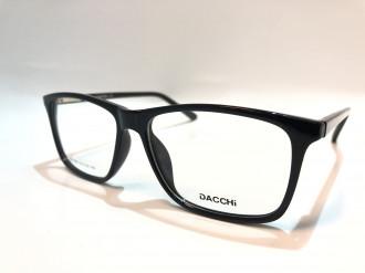 Dacchi 37082 c1