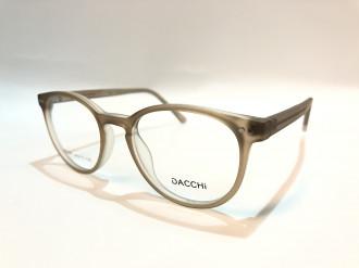 Dacchi 37287 c2