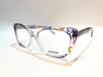 Dacchi 5537 c588