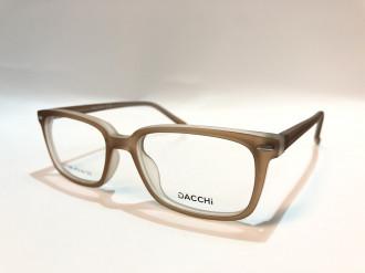 Dacchi 37259 c3