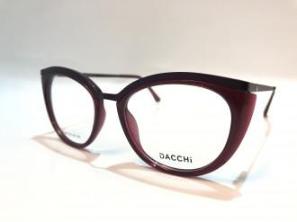 Dacchi 37363 c7