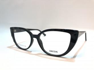 Dacchi 37230 c1