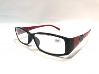 EAE 2216 (стекло)