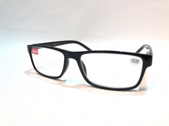 EAE 2219 (стекло)