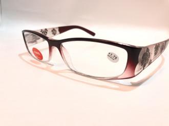 EAE 2908 (стекло)