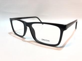 Dacchi 37319 c1