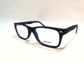 Dacchi 35018 c23