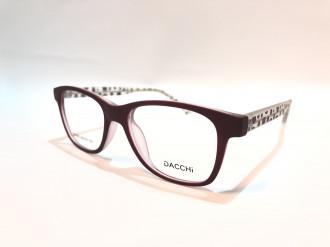 Dacchi 35663 c5