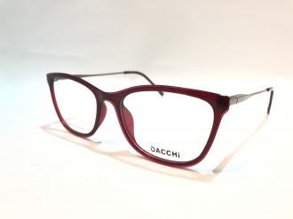 Dacchi 35989 c4