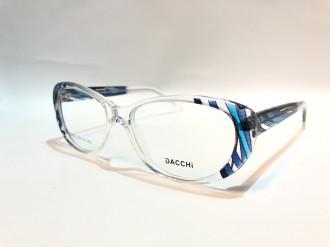 Dacchi 35903 c4