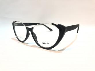 Dacchi 35944 c1
