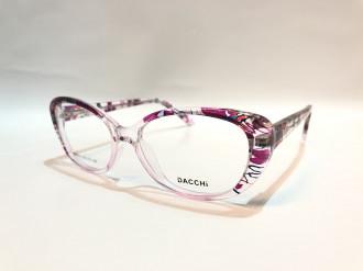 Dacchi 35904 c7