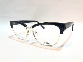 Dacchi 35942 c3