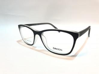 Dacchi 35232 c1