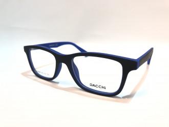 Dacchi 35946 c5