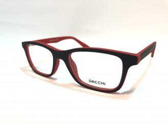 Dacchi 35946 c4