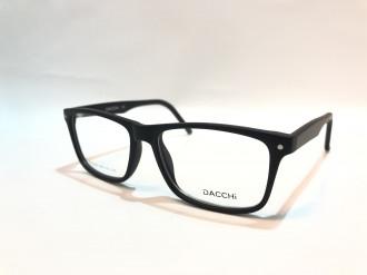 Dacchi 35640 c6