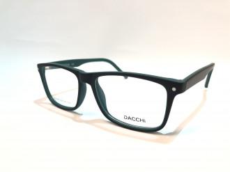 Dacchi 35640 c1