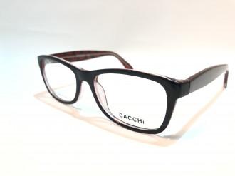 Dacchi 35111 c1