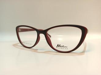 Nikitana 3396 c1