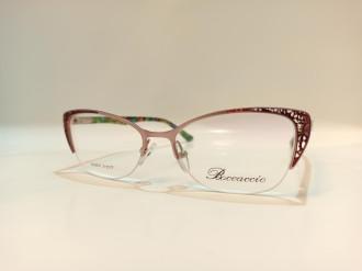 Boccaccio 0931 c12