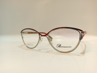Boccaccio 0933 c12