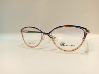 Boccaccio 0933 c7